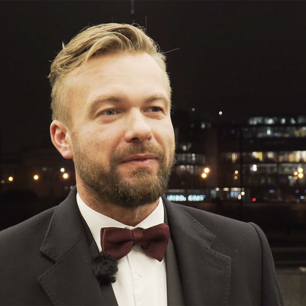 Jarosław Grzywiński t.2